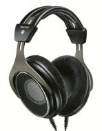 HEADPHONES/オープン型ヘッドホン