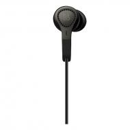 HEADPHONES/ベオプレイ H3 Anc ノイズキャンセリングイヤフォン / ガンメタル