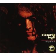 Ciao Amore Come Stai, Discografia 70-75