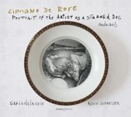 『マドリガーレ集〜飢えた犬のような芸術家の肖像』 ビョルン・シュメルツァー&グランドラヴォア