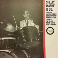 Shelly Manne & Co.