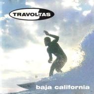 Baja California (アナログレコード)