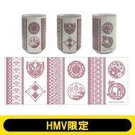 湯呑【HMV限定】 / 戦刻ナイトブラッド