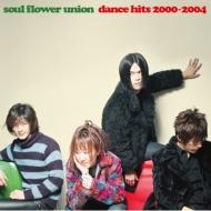 Dance Hits 2000-2004 (アナログレコード)