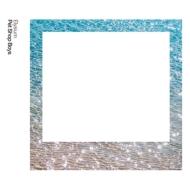 Elysium: Further Listening 2011-2012