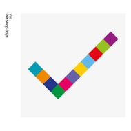 Yes: Further Listening 2008-2010