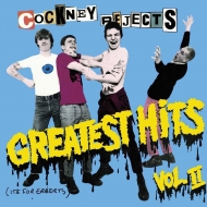 Greatest Hits Vol 2