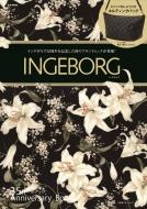 INGEBORG e-MOOK