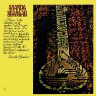 Anandar Shankar (180グラム重量盤アナログレコード)