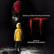 """映画『IT/イット """"それ""""が見えたら、終わり。』11月3日(金・祝)全国ロードショー"""