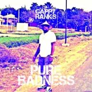 Pure Badness