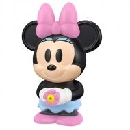 ディズニー ぷくぷくフレンズ ミニーマウス