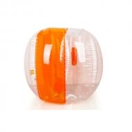 バブルボール オレンジ