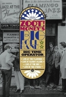 1966 And All That / Big Time Operator