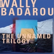 Unnamed Trilogy (Vol 1)