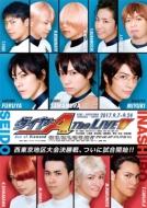 ダイヤのA The LIVE V <Blu-ray版>