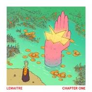 Chapter One (アナログレコード)