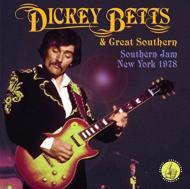 Southern Jam: New York 1978