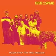Yellow Food (The Peel Sessions)