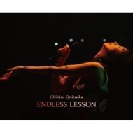 ENDLESS LESSON (Blu-ray)