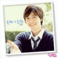 Life×Life
