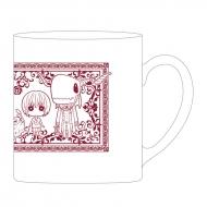 マグカップ / 魔法使いの嫁