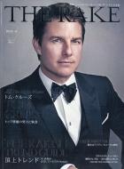 THE RAKE JAPAN EDITION 2017年 11月号