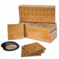 ロシアン・シンフォニック・アンソロジー VOL.2 スヴェトラーノフ(56CD)