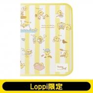 【Loppi限定】 マルチケース
