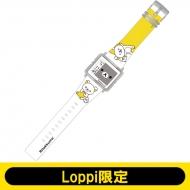 【Loppi限定】 スマートキャンバス