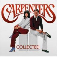 Collected (2枚組/180グラム重量盤レコード)