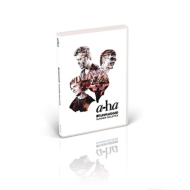 MTV Unplugged: Summer Solstice (DVD)