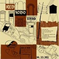 Men At Work Vol.1 (Vogue Jazz Club Vinyl)【完全生産限定盤】(アナログレコード)