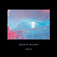 ブレイン・オブ・バランス(均衡の脳)