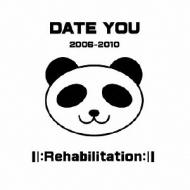ll:Rehabilitation:ll
