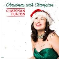 Christmas With Champian