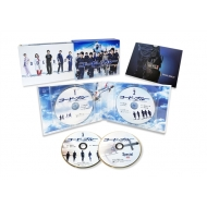 コード・ブルー −ドクターヘリ緊急救命− THE THIRD SEASON Blu-ray BOX