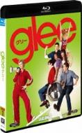 glee グリー シーズン2 SEASONS ブルーレイ・ボックス