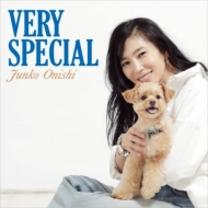 Very Special