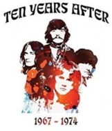 1967-1974