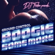 Boogie Some More