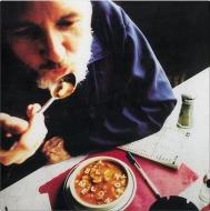 Soup (180グラム重量盤)