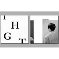 5集: ANOTHER LIGHT (ランダムカバー・バージョン)