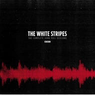 Complete Peel Sessions: BBC (2枚組/180グラム重量盤レコード)