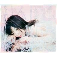 鏡面の波 (アーティスト盤) TVアニメ「宝石の国」 オープニングテーマ