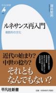 ルネサンス再入門 複数形の文化 平凡社新書