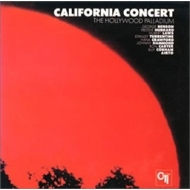 CTI All Stars California Concert (2CD)
