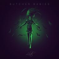 Lilith (カラーヴァイナル)