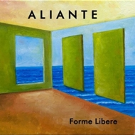 Forme Libere