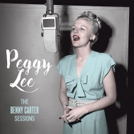 Benny Carter Sessions (2CD)
